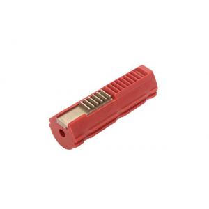 Piston Red