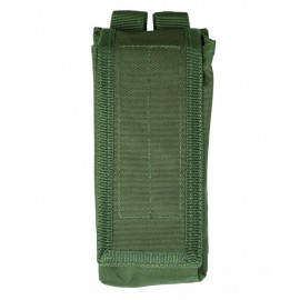 Bolsa single magazine AK47 od