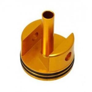 Cabeça de Cilindro Longa Alumínio CNC G36/AUG SHS