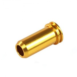 Nozzle MP5 Aluminum 17.88mm SHS