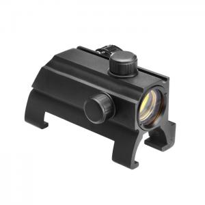 MP5 Red Dot Scope Sight