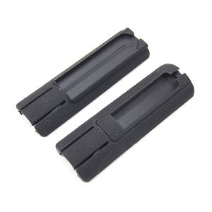 TD SCAR Pocket Panel bk