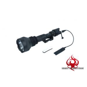 M971 Tactical Light LED Version Super Bright bk