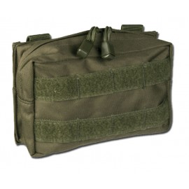Pouch Molle S/M od