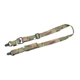 Sling tactical MISSION3 mc