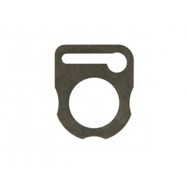 Metal Sling Swivel P90