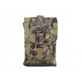 Utility Pouch AOR2
