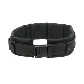 Duty belt 2 bk