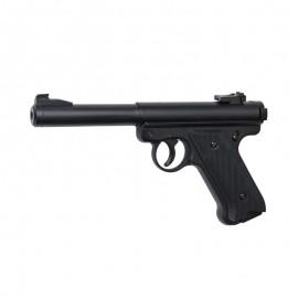 Pistola MK1 [ASG]