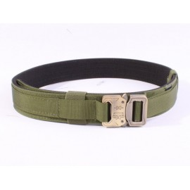 TMC Hard 1.5 Inch Shooter Belt od - M