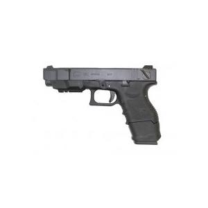 Pistola EU26 Advance bk WE