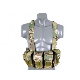Chest Rig 8FIELDS mc