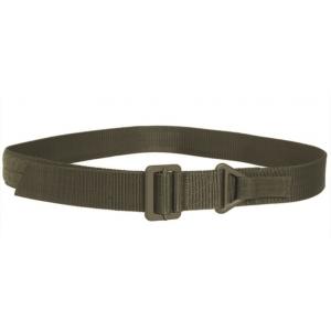 Rigger belt 45mm od