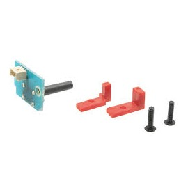 Bolt stop board set TW5