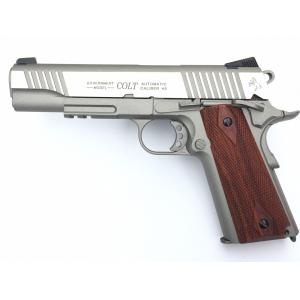 Pistola COLT 1911 Blowback CO2