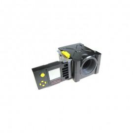 Cronógrafo X3500 [Xcortech]
