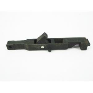 Trigger sear set for VSR-10