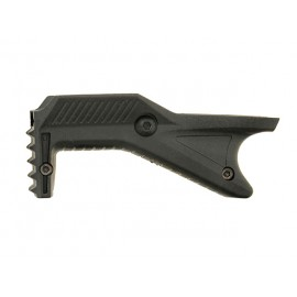 Combat Fore Grip bk