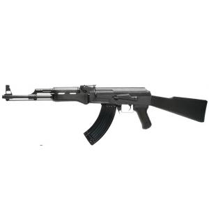 AEG CM RK47 Black Combo G&G