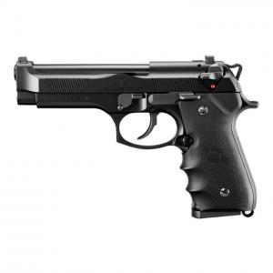Pistola Tactical Master TOKYO MARUI
