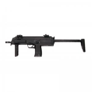 MP7 A1 Well
