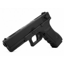 Pistola 18C CYMA