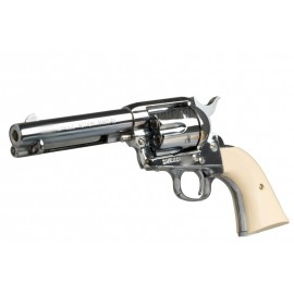 Revolver SAA .45 Peacemaker X-Cartridge Series MARUSHIN