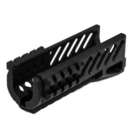 Handguard AKS74U Lower Rail
