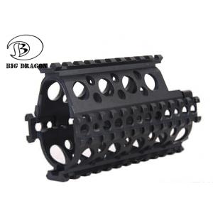 Handguard BD M83U Style f AK
