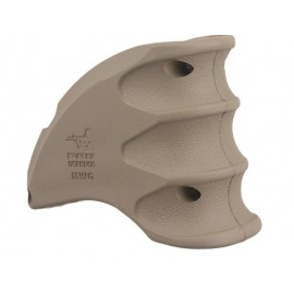 Magazine BD FAB MWG Grip tan
