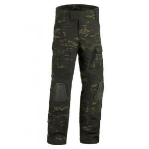 Combat Pants Predator ATP bk (Invader Gear) -S