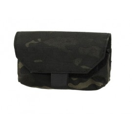 Shotgun Pouch 9 Shells mb 8FIELDS