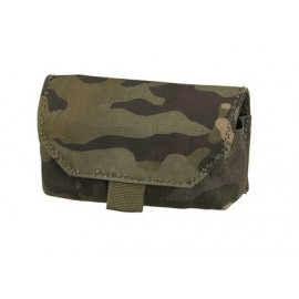 Shotgun Pouch 9 Shells mt 8FIELDS