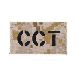 Patch Combat Control Team AOR1