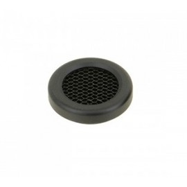 Anti-reflection lens cover T1/H1 micro Red Dot