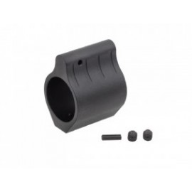 Low Profile Gas Block bk FMA