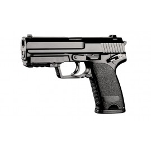 Pistola AEP USB (CM125) CYMA