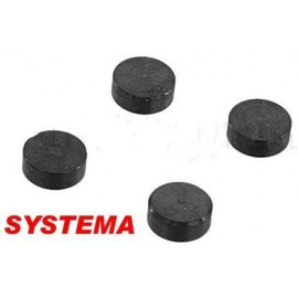 Systema Trigger/Hammer Dummy Pin PTW