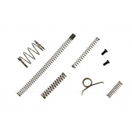 Mag Replacement Springs Hi-Capa [WE]