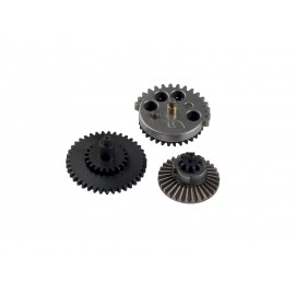Gear set original 90-130 m/s [ASG]