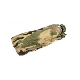 BB Feed Bag multicam
