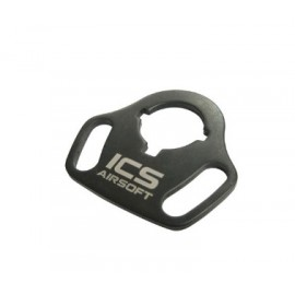 ICS MA-165 M4 Tactical Sling Ring
