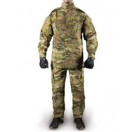 Uniforme acu multicam - XL [Delta Tactics]