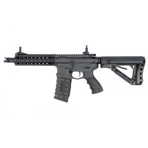 AEG CM16 FFR A2 bk [G&G]