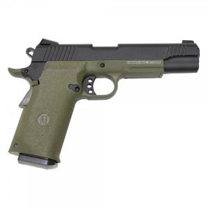 Pistola 1911 (KP-11) Gas od KJW