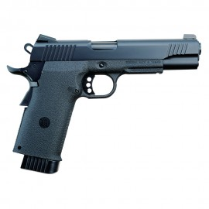 Pistola 1911 (KP-11) bk Gas KJW