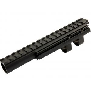 Handguard Rail Aluminum C07 AK74 [CYMA]