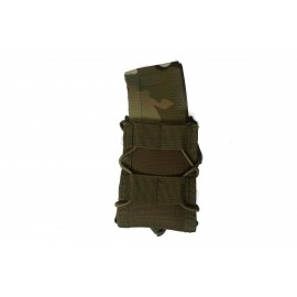 Open Top Pouch PMC M4 od [NUPROL]