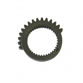 Sector Gear interno PTW
