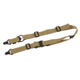 Sling Gen2 MISSION3 tan